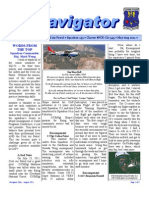 Los Alamitos Squadron - Aug 2011