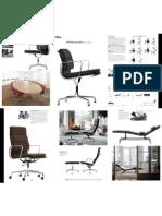 Soft Pad Group Product Folder en 00011F62