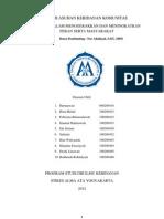 Download MAKALAHKOMUNITASbyGendukRiniWidyasChyuutSN84447650 doc pdf