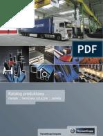 Katalog_Produktowy ThyssenKrupp