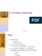 strategie08