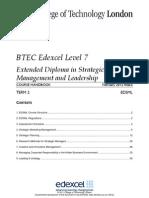 EDSMLCourseHandbookFeb2012-Term2(1)