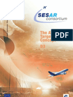 SESAR-ATMTargetConcept07