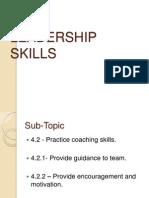Presentation Soft Skill Terbaru