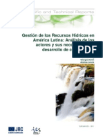 Gesti%C3%B3n_de_recursos_h%C3%ADdricos_en_Am%C3%A9rica_Latina_JRC