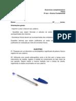 FIS_9ºAno_1ºBim-LISTA-P1-PORTAL-20121402_1