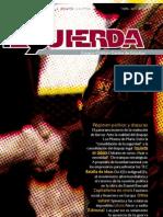 RevistaIZQuierda20 Web