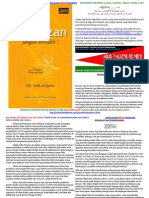 ! La Tahzan - Dr. Aidh Al-qarni