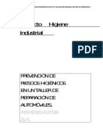 Proyecto Higiene Industrial_final2
