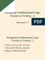 D7.3 CombCkt_Verilog-2