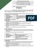 Employment Notice 180212