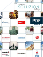 ISIS Solutions Catalog 2011 I