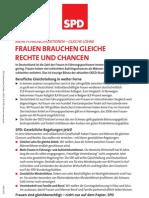 FB--Frauentag-8_3_2012