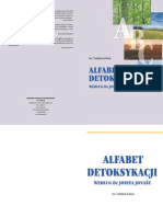 Detoksytacja ABC
