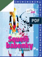 Squelé babenky