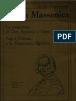 RIVISTA MASSONICA 1979pdf