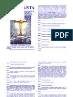 Hora Santa La Devocion y Consagracion Semana No. 2 Tiempo de Cuaresma Ciclo b
