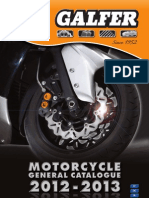 GALFER_MOTORCYLE_2012-13
