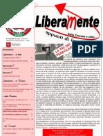 LiberaMente6