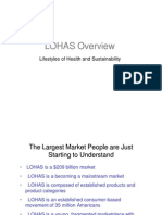 lohas-overview-1213274109785196-8