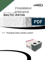 BALTICR410-IOM-0708-F_LQ[1]