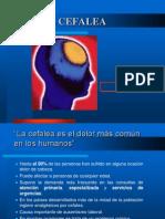 Sindrome de alicia en el pais de las maravillas pdf