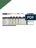 J20 vs Olot(f)