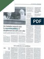 Sector Publico 08.03.12