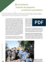 Leisa_pdf