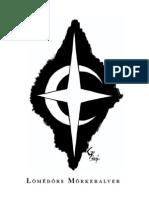 Del 1 skbar PDF