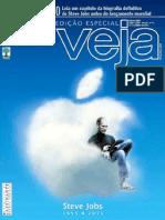 Veja - Edição 2238 (2011-10-12)