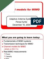 AA_PhD_MIMO_802_11n