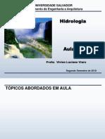 Aula04hidro-2010