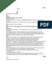 Indictment Against Anders Behring Breivik - 07032012