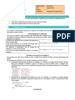 Guia6_LPII (2)
