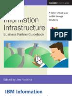 IBM Info Infra BP Guidebook v12