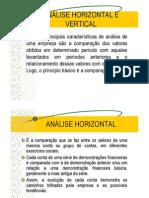 ANÁLISE+H..