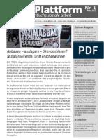 1_Plattform_März_2012