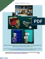 20120308 Asgharali Catalog Zahras Perfumes