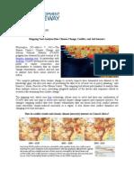 DG CCAPS Press Release Mar 7 2012