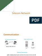 2Telecom Network (2)