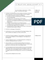 Satzung_Deutsche Public Relations Gesellschaft Vom 15-05-07