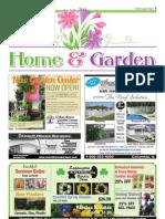 Spring Home & Garden 2012 - sct