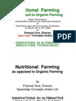 Nutri Farm
