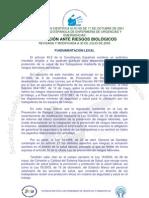 Curso_Seguridad_Biológica_M3_25_27_RECOMENDACIONES OFICIAL SEEUE