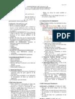 Consti Law 2 Transcription