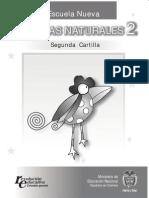 Cartillla2-Ciclos de Vida
