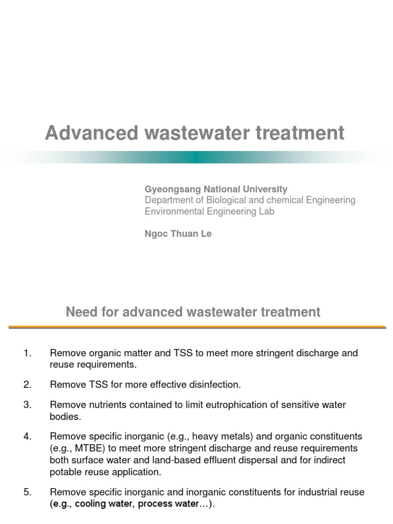 13200148 Advanced Waste Water Treament   Ion Exchange (11 views)