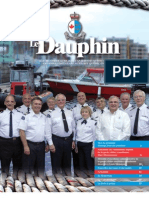 Le Dauphin Vol 68-Juin 2011