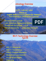 BL_Wi-Fi_overview